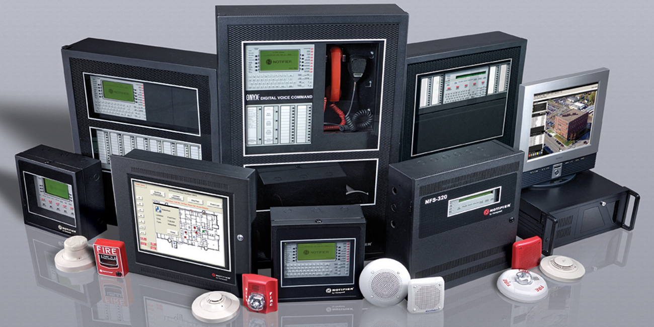 sistemas de alarmas de seguridad en per u00fa