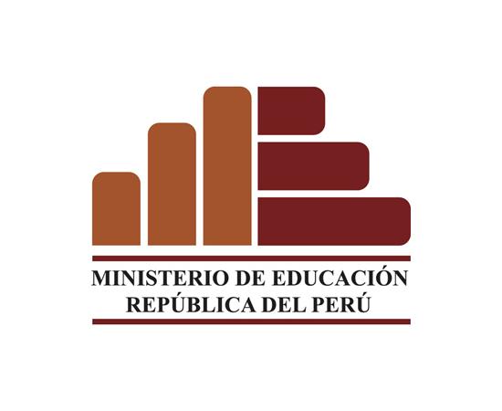 Sistemas de alarmas de seguridad en per for Ministerio de educacion plazas